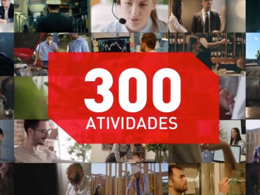Mapfre Santander – Proteção Empresas (Solução)