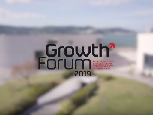 CCIP – Growth Forum