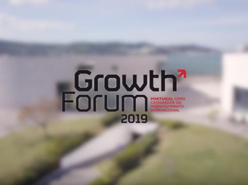 CCIP – Growth Forum