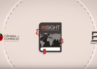 CCIP – Report Insight