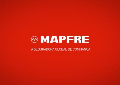 MAPFRE – Proposta de Valor – Mediadores