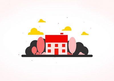 Mapfre – Vida Crédito Habitação