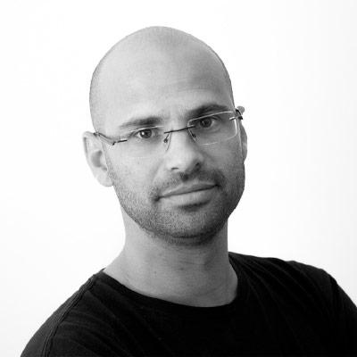 Paulo Valente