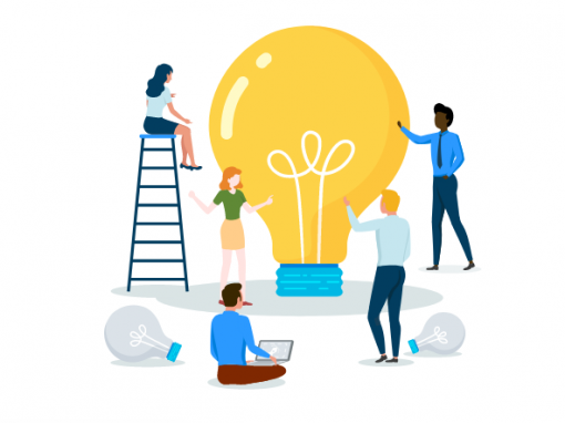 AD&C – Portal da Competitividade