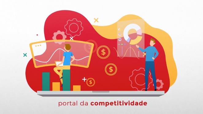AD&C – Portal da Competividade