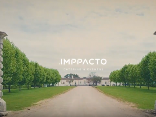 Imppacto – Catering & Eventos – Wedding Lab